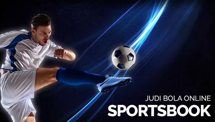 Beberapa Situs Judi Bola Online Liga Jerman Bundesliga