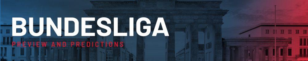 Berita Terupdate dan Terkini Sepakbola Liga Jerman Bundesliga