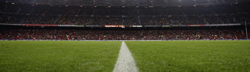 Indikator Situs Judi Bola Terbaik 2019